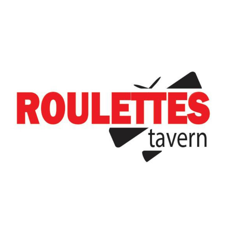 Live Music at Roulette's Tavern