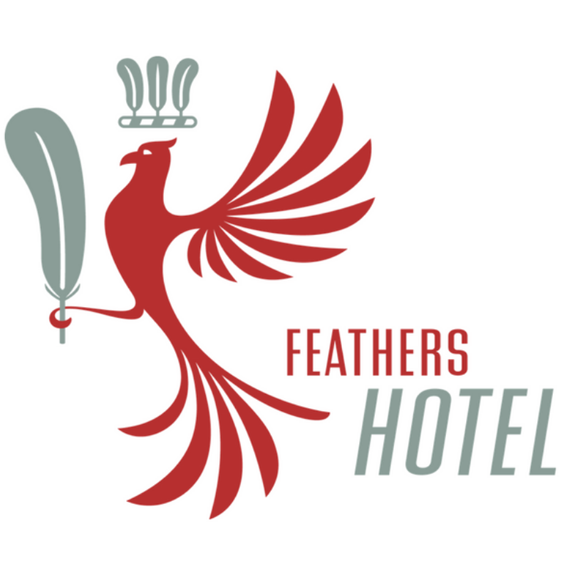Acoustic at The Feathers Hotel