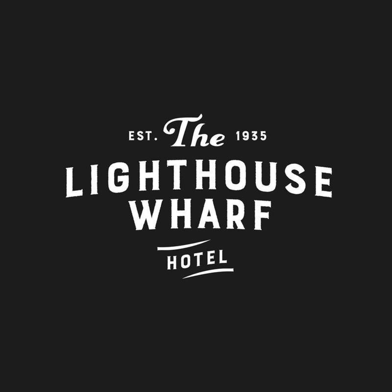 Friday's at the Lighthouse Wharf Hotel