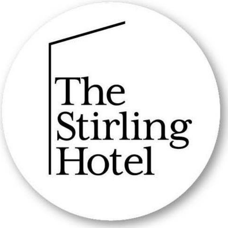 Live Music at The Stirling Hotel