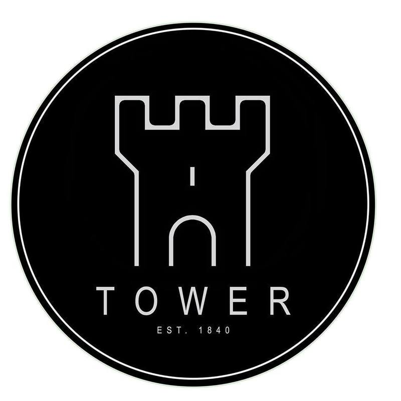 Live Music at The Tower Hotel
